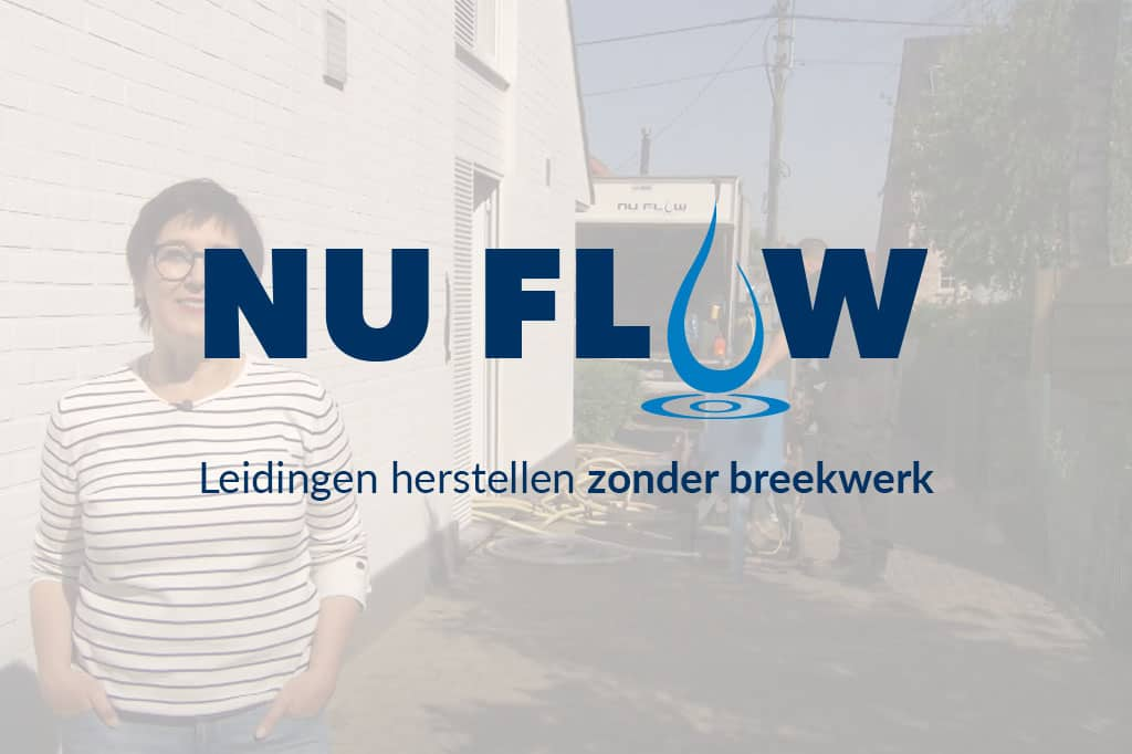 leidingen-herstellen-zonder-breekwerk-nuflow-3