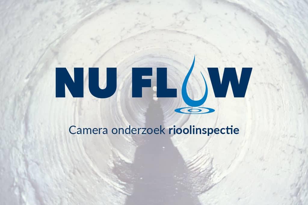 camera-onderzoek-rioolinspectie-nu-flow-2