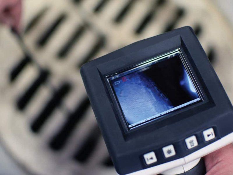 camera-inspectie-riolering-nuflow