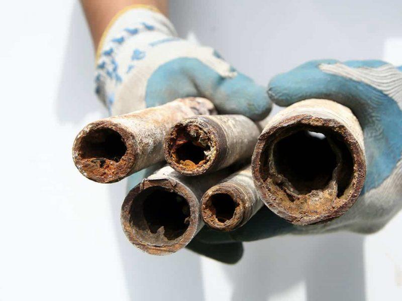 waterleidingen-herstellen-zonder-breekwerk-nu-flow